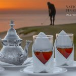 WCGC Morocco will celebrate the national final in Taghazout Bay, April 29-30,2017